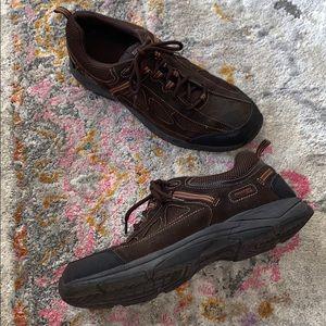 Rockport Shoes | Xcs Sawyers Sneakers